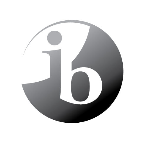 ib-world-school-logo-black-tonal-rev.png
